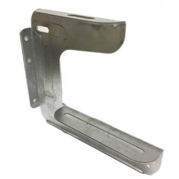 150mm G Hanger Support Bracket