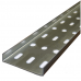 300mm Premier Light Duty Cable Tray