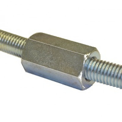 Rod Connectors (A4)