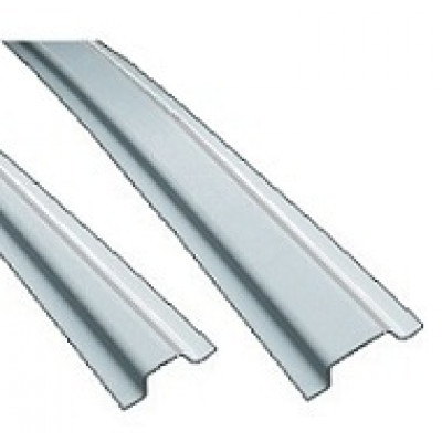 Metal Cable Guards