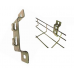 Cable Basket  Side Support 60