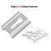 False Ceiling Cable Basket Fastener
