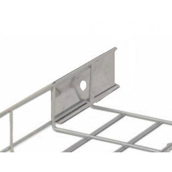 Side Joint Plate
