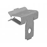 Knock On Girder Clips