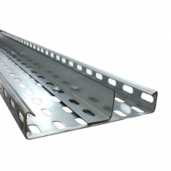 30mm Premier Cable Tray Divider