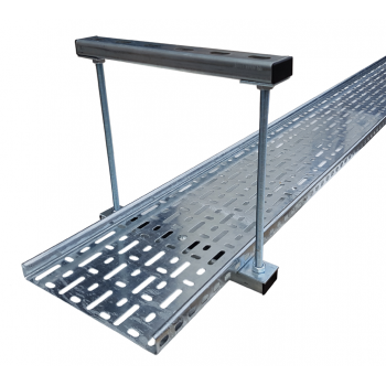 150mm Cable Tray / Ladder Trapeze Bracket