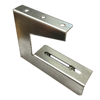 225mm G Hanger Support Bracket