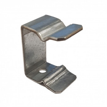 Clips For Medium Duty Lid (HDG)