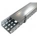 75mm Premier Universal Lid 1.5metre (HDG)