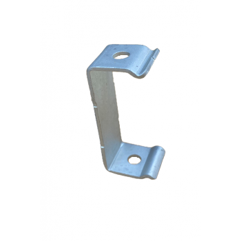 Clips For Heavy Duty Lid (HDG)