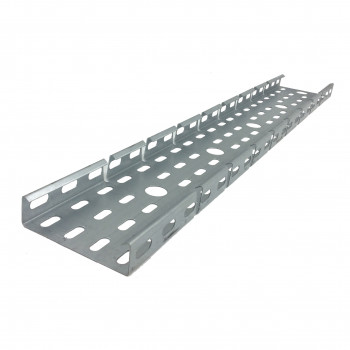 100mm Variable Riser for Premier Tray (PG)