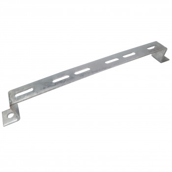 600mm Premier Stand Off Brackets (HDG)