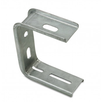 100mm Ceiling Support Bracket