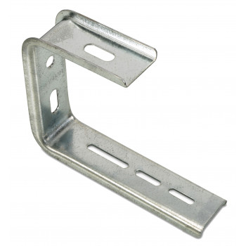 150mm Ceiling Support Bracket
