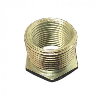 25-20mm  Conduit Hexagon Reducer