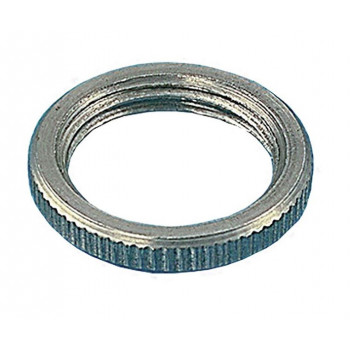 Conduit 25mm Lock Ring