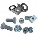 Fasteners & Fixings Clearance