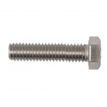 Set Screws (A4 Stainless)