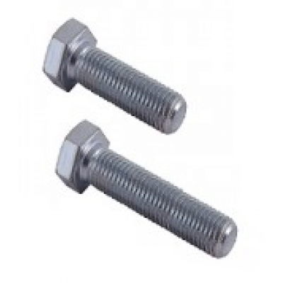 Set Screws (HDG)