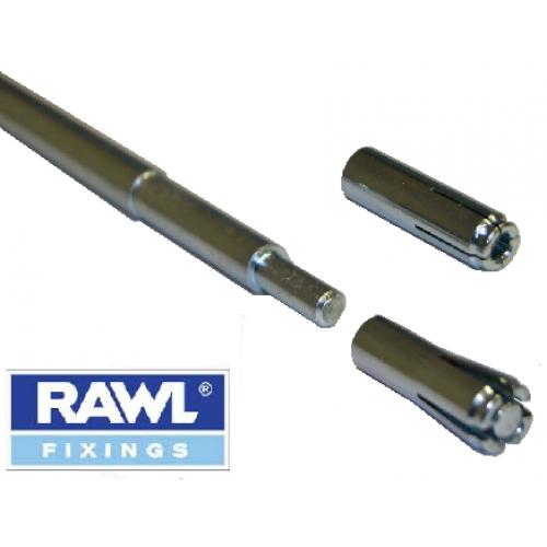 Rawl Drop In Anchor Setting Tool M12