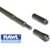 Rawl Plug - M12 Setting Tool for M12 Rawl Wedge Anchors