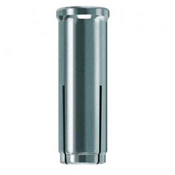 M6x25mm Lipped Rawl Wedge Anchor