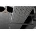 Walraven M8/M10 Threaded Female Concrete Screw