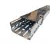 300mm Premier Universal Lid 1.5metre (HDG)