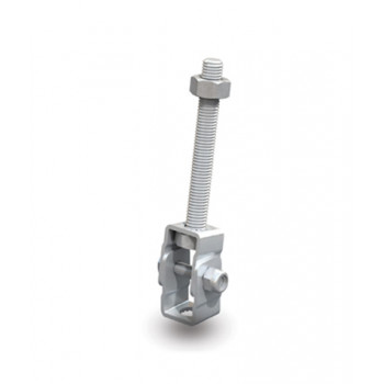 Lindapter - M10 Swivel Attachment