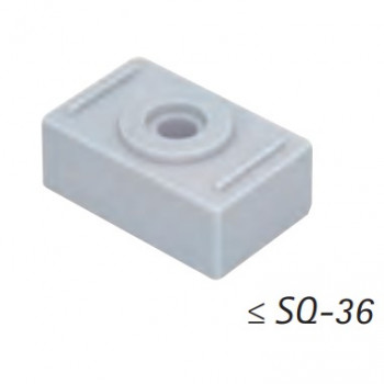 Walraven - starQuick® Distance Block x 25 Quantity