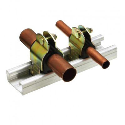 Cushion Clamps
