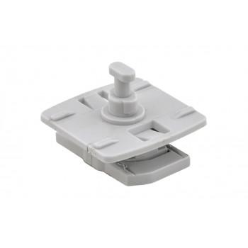 Walraven - starQuick® Universal Rail Adaptor x 50 Quantity