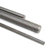 Threaded Cut Studs