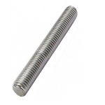 Threaded Stud Bolts