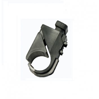 Uni J Pipe Clamp for 34-44mm Pipe.