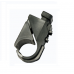 Uni J Cable Clamp for 43-54mm Cable.