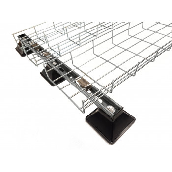 650mm Basket Floor Assembly