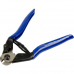 Zip Clip - Heavy Duty Wire Cutters