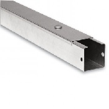100mm Cable Trunking