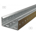 75mm Premier Heavy Duty Cable Tray - 3 Inch