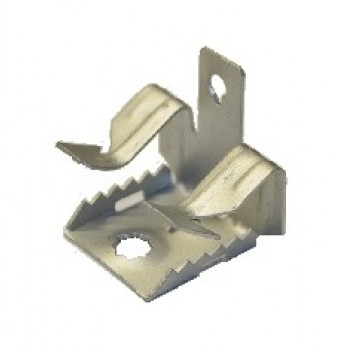 Walraven - 8 - 12.5mm Knock on Girder Clips